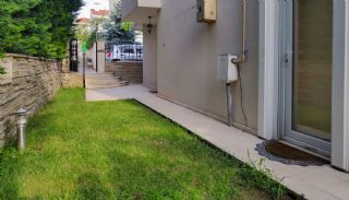 Instapklare Private Huizen in Luxe Complex in Bursa, Bursa / Mudanya - video