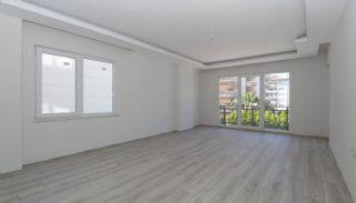 Новые Квартиры в Превосходном Месте Бурсы, Фотографии комнат-2