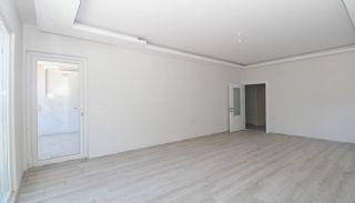 Новые Квартиры в Превосходном Месте Бурсы, Фотографии комнат-3