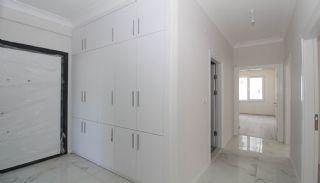 Новые Квартиры в Превосходном Месте Бурсы, Фотографии комнат-4