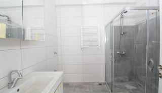 Новые Квартиры в Превосходном Месте Бурсы, Фотографии комнат-6