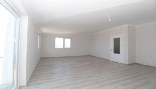 Новые Квартиры в Превосходном Месте Бурсы, Фотографии комнат-8