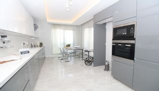 Luxury Real Estate with Various Social Amenities in Bursa, Interior Photos-11