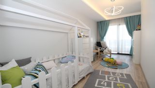 Luxury Real Estate with Various Social Amenities in Bursa, Interior Photos-16