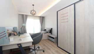Luxury Real Estate with Various Social Amenities in Bursa, Interior Photos-20