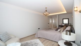 Luxury Real Estate with Various Social Amenities in Bursa, Interior Photos-22