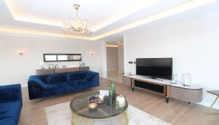 Luxury Real Estate with Various Social Amenities in Bursa, Interior Photos-4