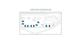 Luxury Real Estate with Various Social Amenities in Bursa, Property Plans-18