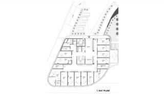 Exclusive Apartments at the Prestigious Location of Bursa, Property Plans-3
