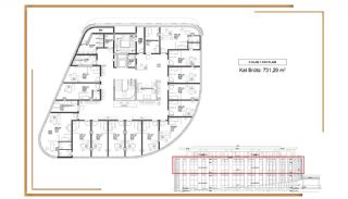 Exclusive Apartments at the Prestigious Location of Bursa, Property Plans-6