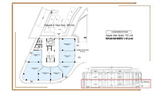 Exclusive Apartments at the Prestigious Location of Bursa, Property Plans-8