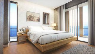 Comfortable Spacious Apartments in Bursa Mudanya, Interior Photos-5