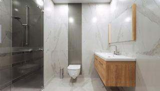 Comfortable Spacious Apartments in Bursa Mudanya, Interior Photos-7