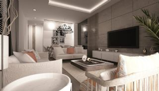 Spacious Properties at the Developing Area of Bursa, Interior Photos-1
