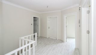 Key-Ready Apartments with Quality Design in Nilüfer, Interior Photos-20