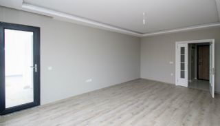 Brand New Apartments with Separate Kitchen in Bursa, Interior Photos-2