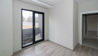 Brand New Apartments with Separate Kitchen in Bursa, Interior Photos-10