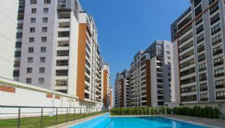 Bursa'nın Merkezi Konumunda Satılık Sıfır Daireler, Bursa / Nilüfer