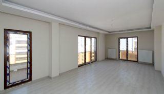 Просторная Недвижимость в Центральной Части Бурсы, Фотографии комнат-1