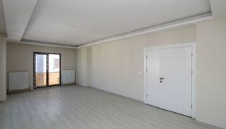 Просторная Недвижимость в Центральной Части Бурсы, Фотографии комнат-2