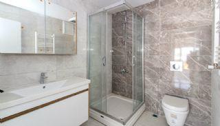 Просторная Недвижимость в Центральной Части Бурсы, Фотографии комнат-14