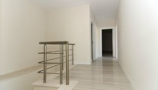 Просторная Недвижимость в Центральной Части Бурсы, Фотографии комнат-15