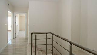 Просторная Недвижимость в Центральной Части Бурсы, Фотографии комнат-16