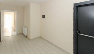 Просторная Недвижимость в Центральной Части Бурсы, Фотографии комнат-17