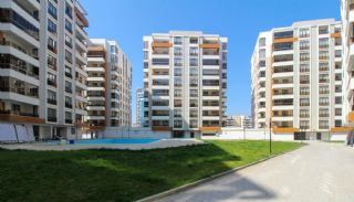 Modern Apartments with Quality Design in Nilufer Bursa, Bursa / Nilufer