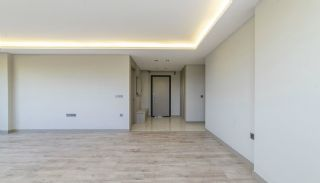 Flats with Quality Design in the Developing Region of Bursa, Interior Photos-3