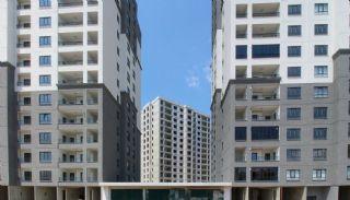 Недорогая и Качественная Недвижимость в Бурсе, Османгази, Фотографии строительства-5