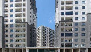 Erschwingliche Luxus-Immobilien in Bursa Osmangazi, Foto's Bau-5