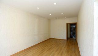 Недорогая и Качественная Недвижимость в Бурсе, Османгази, Фотографии комнат-4