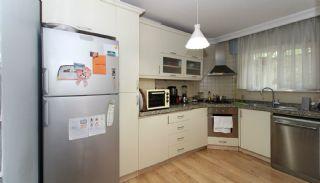 Отдельная 3-Этажная Вилла в Центре Нилюфер в Бурсе, Фотографии комнат-7