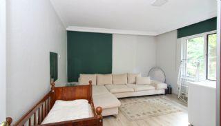 Отдельная 3-Этажная Вилла в Центре Нилюфер в Бурсе, Фотографии комнат-8