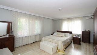 Отдельная 3-Этажная Вилла в Центре Нилюфер в Бурсе, Фотографии комнат-10