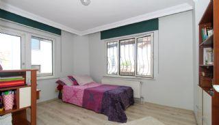 Отдельная 3-Этажная Вилла в Центре Нилюфер в Бурсе, Фотографии комнат-11