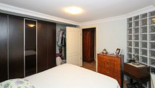 Отдельная 3-Этажная Вилла в Центре Нилюфер в Бурсе, Фотографии комнат-13