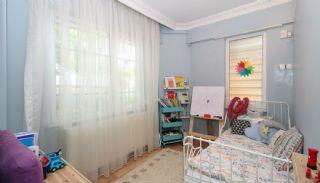 Отдельная 3-Этажная Вилла в Центре Нилюфер в Бурсе, Фотографии комнат-14