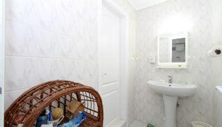 Отдельная 3-Этажная Вилла в Центре Нилюфер в Бурсе, Фотографии комнат-15