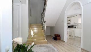 Отдельная 3-Этажная Вилла в Центре Нилюфер в Бурсе, Фотографии комнат-20