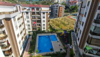 Fairly Priced Properties Close to the Sea in Mudanya Bursa, Bursa / Mudanya