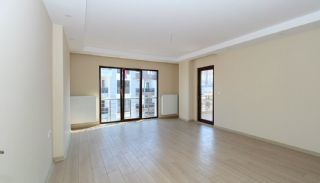 Fairly Priced Properties Close to the Sea in Mudanya Bursa, Interior Photos-1