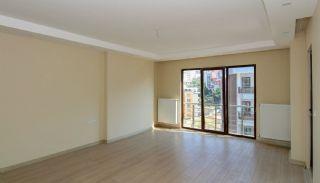 Fairly Priced Properties Close to the Sea in Mudanya Bursa, Interior Photos-2