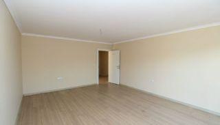 Fairly Priced Properties Close to the Sea in Mudanya Bursa, Interior Photos-3