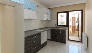 Fairly Priced Properties Close to the Sea in Mudanya Bursa, Interior Photos-4
