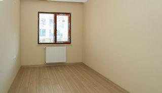 Fairly Priced Properties Close to the Sea in Mudanya Bursa, Interior Photos-5