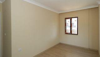 Fairly Priced Properties Close to the Sea in Mudanya Bursa, Interior Photos-6