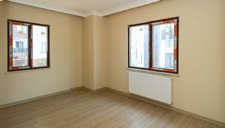Fairly Priced Properties Close to the Sea in Mudanya Bursa, Interior Photos-7