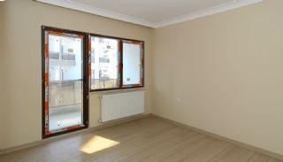 Fairly Priced Properties Close to the Sea in Mudanya Bursa, Interior Photos-8